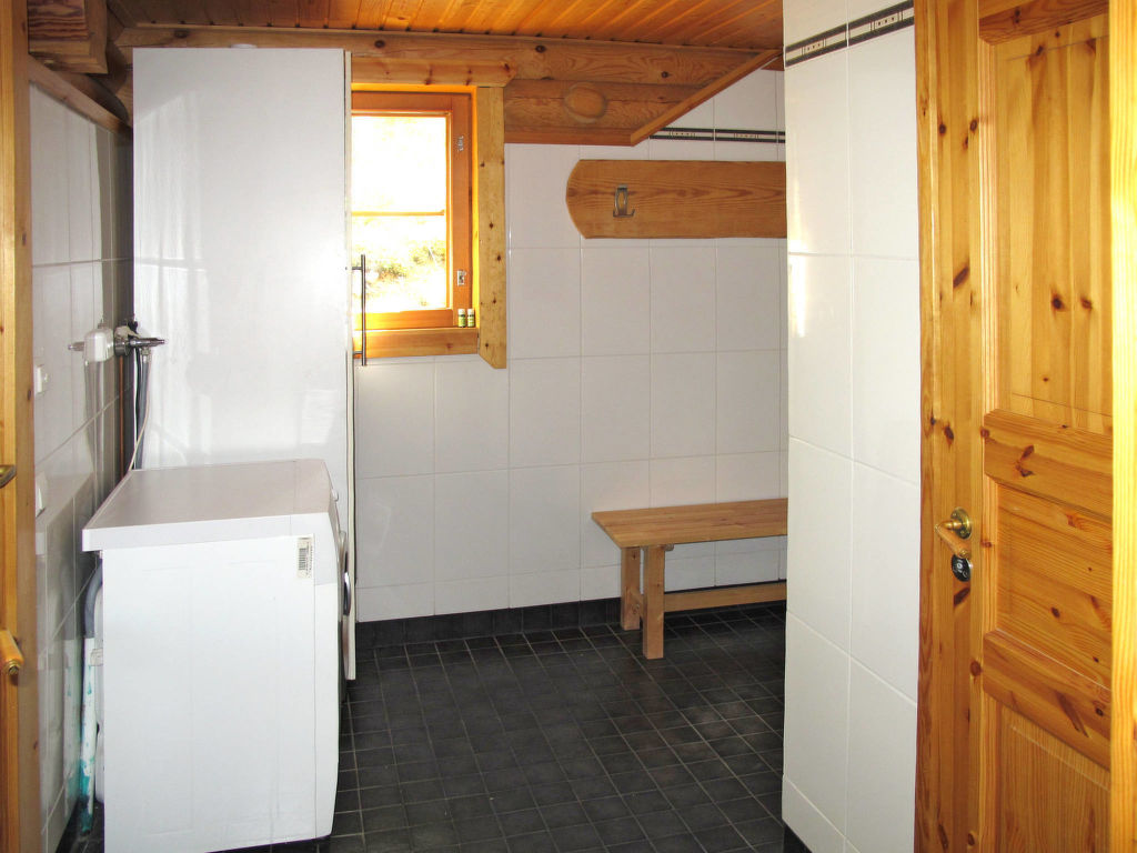 Ferienhaus Kuha (FIT079) (106462), Vesijako, , Ostfinnland, Finnland, Bild 16