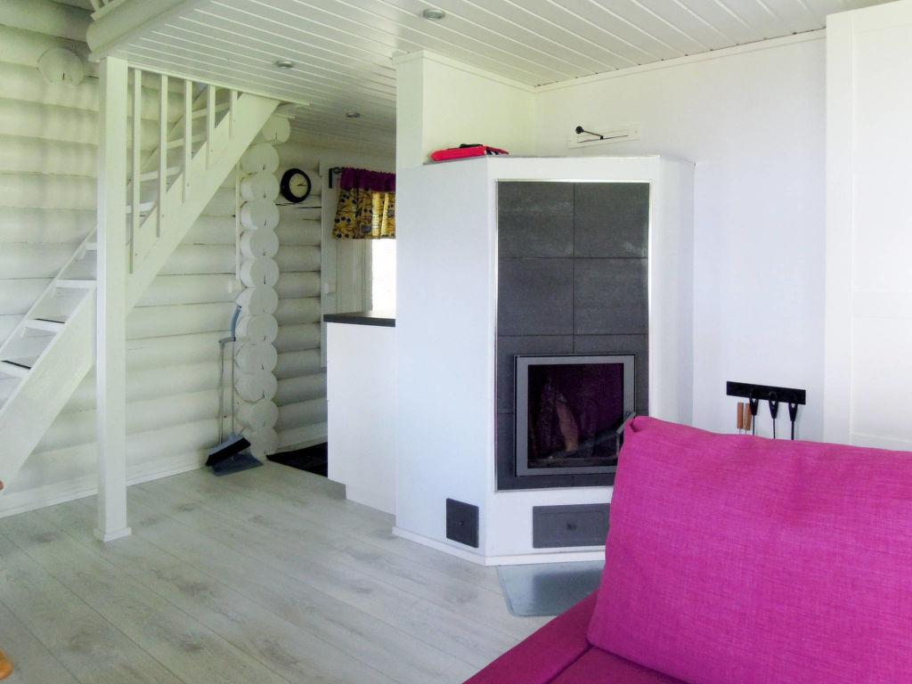 Maison de vacances Ahven (FIT078) (105295), Vesijako, , Est de la Finlande, Finlande, image 5