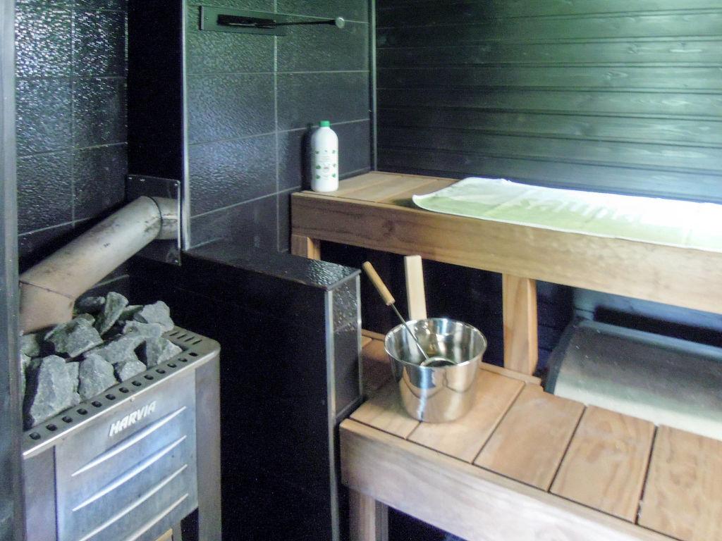 Ferienhaus Ahven (FIT078) (105295), Vesijako, , Ostfinnland, Finnland, Bild 10