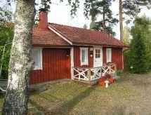 Kärkölä - Maison de vacances Pihamökki
