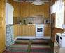 Picture 10 interior - Holiday House Puuhapirtti, Kaavi