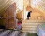 Bild 16 Innenansicht - Ferienhaus Puuhapirtti, Kaavi