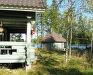 Bild 23 Innenansicht - Ferienhaus Puuhapirtti, Kaavi