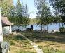 Bild 24 Innenansicht - Ferienhaus Puuhapirtti, Kaavi