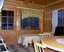 Bild 9 Innenansicht - Ferienhaus Suvimaja, Kaavi