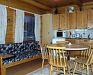 Bild 10 Innenansicht - Ferienhaus Suvimaja, Kaavi