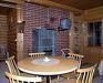 Bild 11 Innenansicht - Ferienhaus Suvimaja, Kaavi