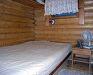 Bild 12 Innenansicht - Ferienhaus Suvimaja, Kaavi