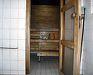 Bild 13 Innenansicht - Ferienhaus Suvimaja, Kaavi