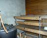 Bild 14 Innenansicht - Ferienhaus Suvimaja, Kaavi