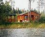 Foto 17 interieur - Vakantiehuis Törmä, Kiuruvesi