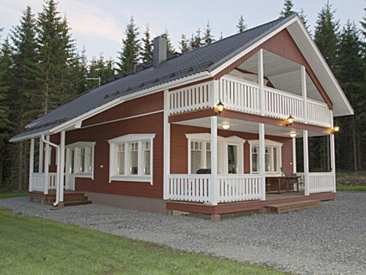 Unterstand Für Gasgrill : Ferienhaus arhippa in kuopio finnland fi3560.609.1 interhome
