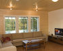 Foto 10 interior - Casa de vacaciones Arhippa, Kuopio