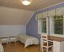 Foto 13 interior - Casa de vacaciones Arhippa, Kuopio