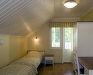 Foto 14 interior - Casa de vacaciones Arhippa, Kuopio