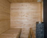 Foto 18 interior - Casa de vacaciones Arhippa, Kuopio