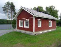 Kuopio - Maison de vacances Talvikki