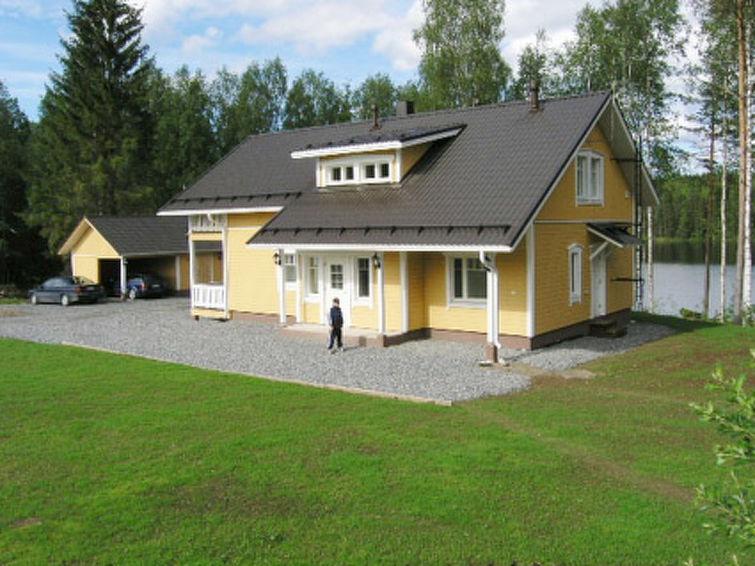 FI-PS-0033 Kuopio