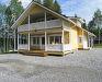 Foto 2 interior - Casa de vacaciones Mielikki, Kuopio