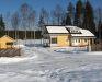 Foto 19 interior - Casa de vacaciones Mielikki, Kuopio