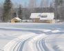 Foto 20 interior - Casa de vacaciones Mielikki, Kuopio