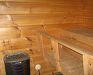 Foto 22 interior - Casa de vacaciones Kissankello, Kuopio