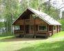 Bild 1 Innenansicht - Ferienhaus Pellervo, Kuopio