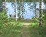 Bild 4 Innenansicht - Ferienhaus Pellervo, Kuopio