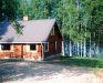 Bild 5 Innenansicht - Ferienhaus Pellervo, Kuopio