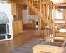 Bild 7 Innenansicht - Ferienhaus Pellervo, Kuopio