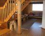 Bild 9 Innenansicht - Ferienhaus Pellervo, Kuopio