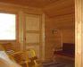 Bild 10 Innenansicht - Ferienhaus Pellervo, Kuopio