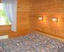 Bild 11 Innenansicht - Ferienhaus Pellervo, Kuopio