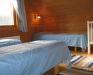 Bild 12 Innenansicht - Ferienhaus Pellervo, Kuopio