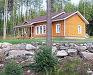 Image 7 - intérieur - Maison de vacances Koho, Kuopio