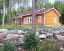 Bild 7 Innenansicht - Ferienhaus Koho, Kuopio