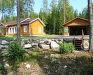 Bild 9 Innenansicht - Ferienhaus Koho, Kuopio