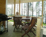 Image 14 - intérieur - Maison de vacances Koho, Kuopio