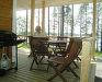 Bild 14 Innenansicht - Ferienhaus Koho, Kuopio