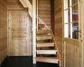 Image 20 - intérieur - Maison de vacances Koho, Kuopio