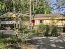 Kuopio - Maison de vacances Kauniskaarre