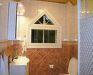 Foto 30 interior - Casa de vacaciones Ainola, Lapinlahti