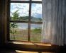 Foto 14 interieur - Vakantiehuis Marina, Lapinlahti