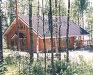Foto 22 interieur - Vakantiehuis Linnunlaulu, Lapinlahti