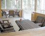 Foto 24 interieur - Vakantiehuis Linnunlaulu, Lapinlahti