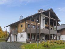 Lapinlahti - Maison de vacances Tahko 4seasons