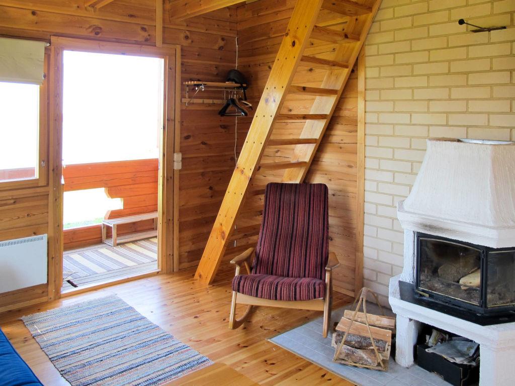 Maison de vacances Kanavavahti (FIJ129) (110132), Maaninka, , Est de la Finlande, Finlande, image 6