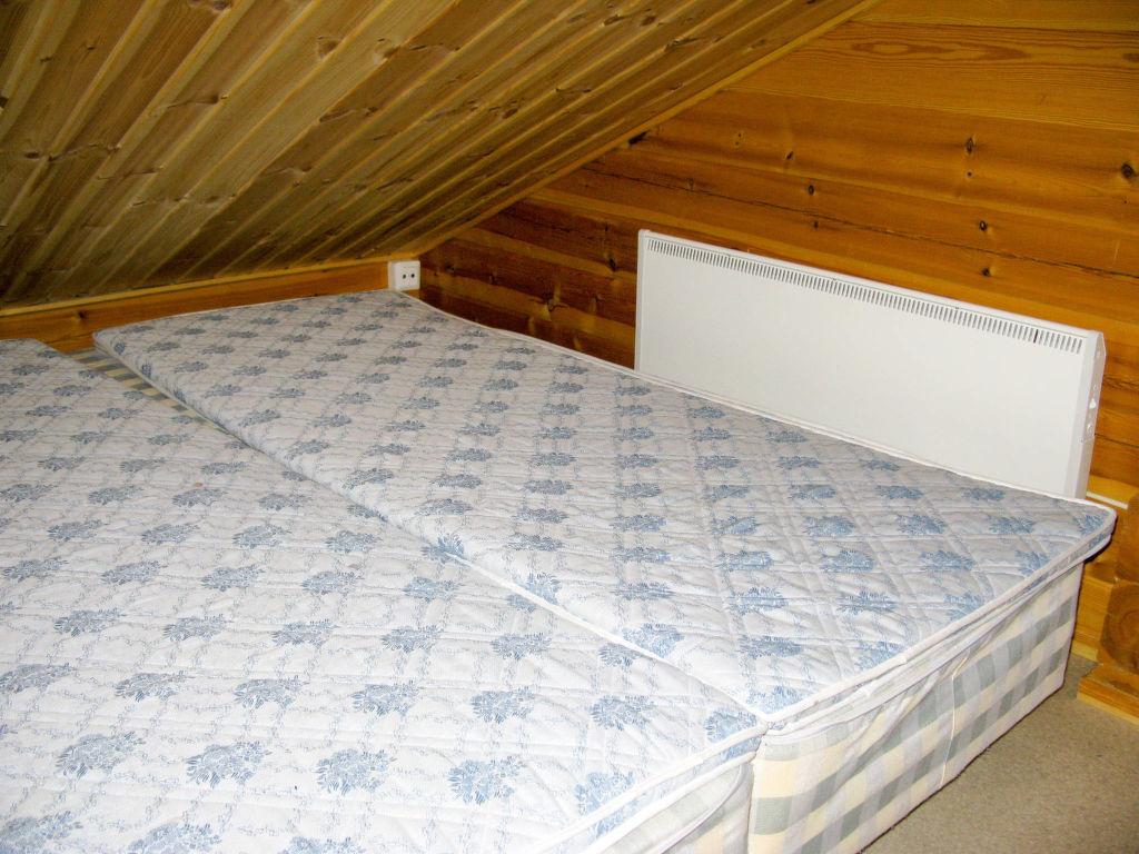 Maison de vacances Kanavavahti (FIJ129) (110132), Maaninka, , Est de la Finlande, Finlande, image 9