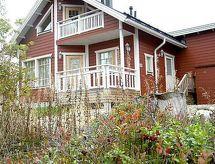 Nilsiä - Maison de vacances Sunrise 13 a