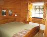 Foto 9 interior - Casa de vacaciones Ukko-antti, Nilsiä